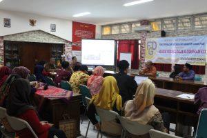 Pancasila dalam Ke-Indonesiaan Kita